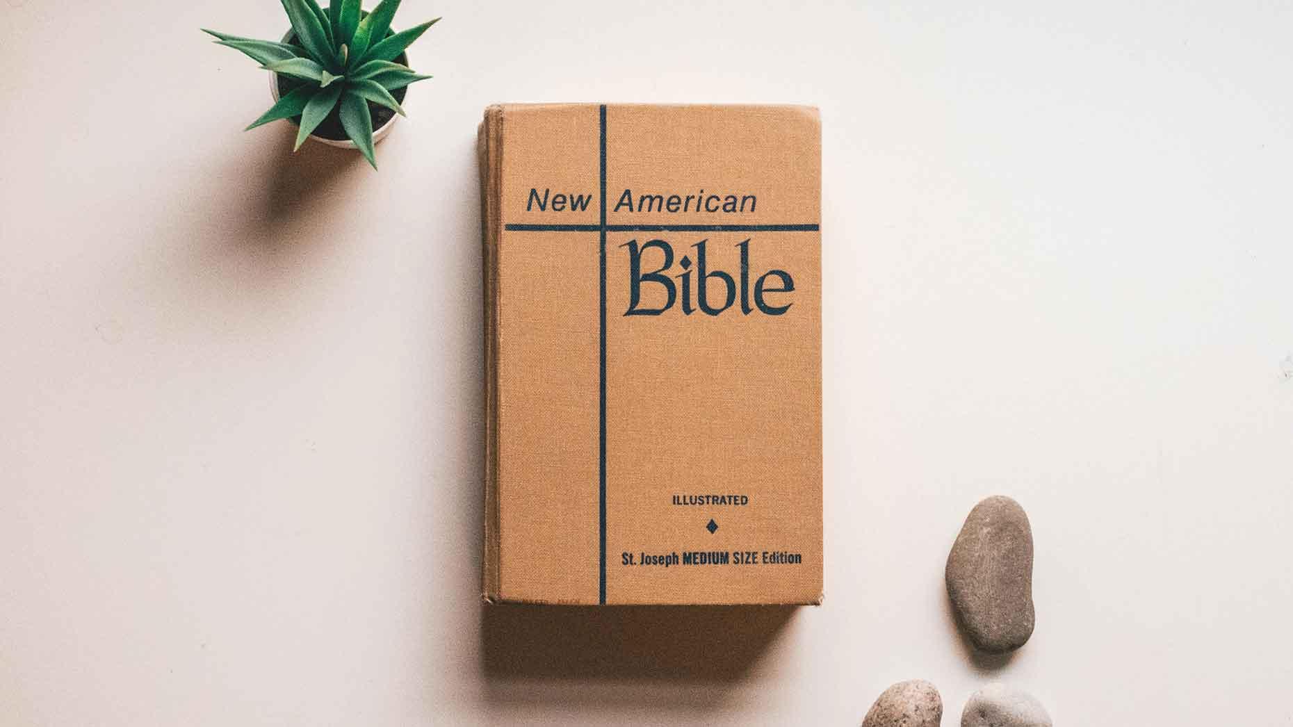 Lenten Gospels