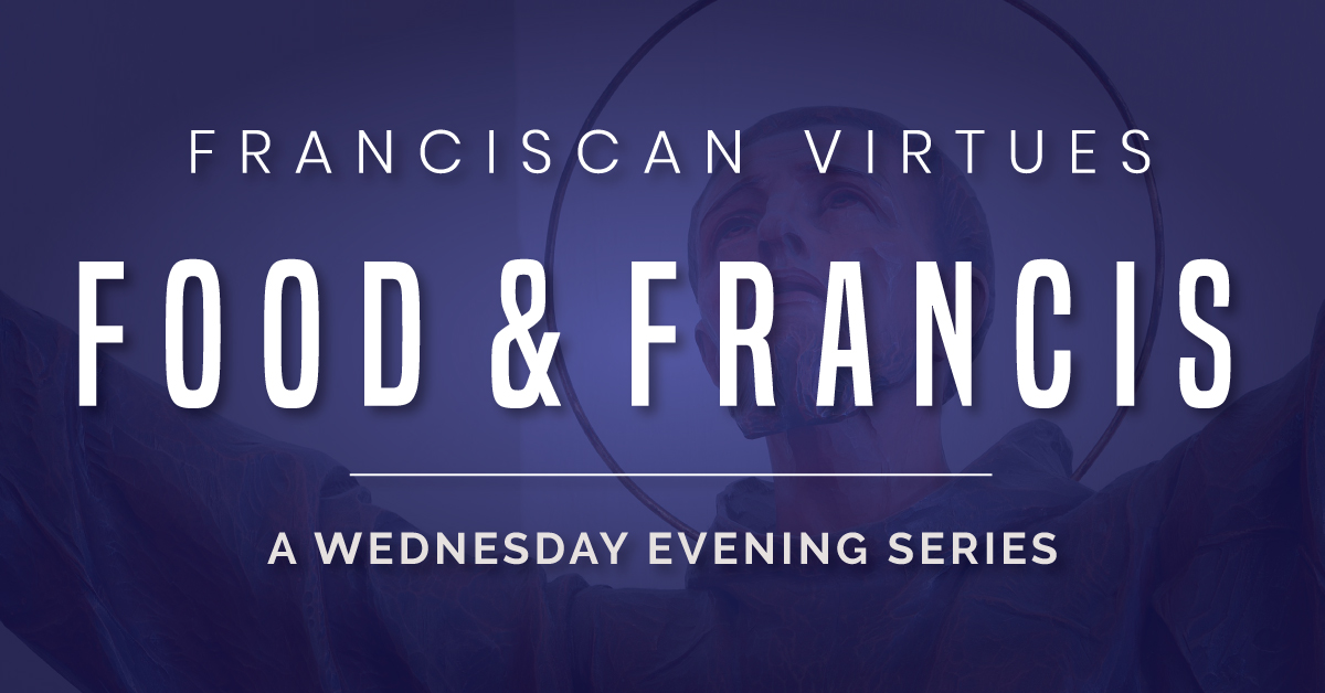 Food and Francis